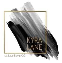 Kyralane Logo