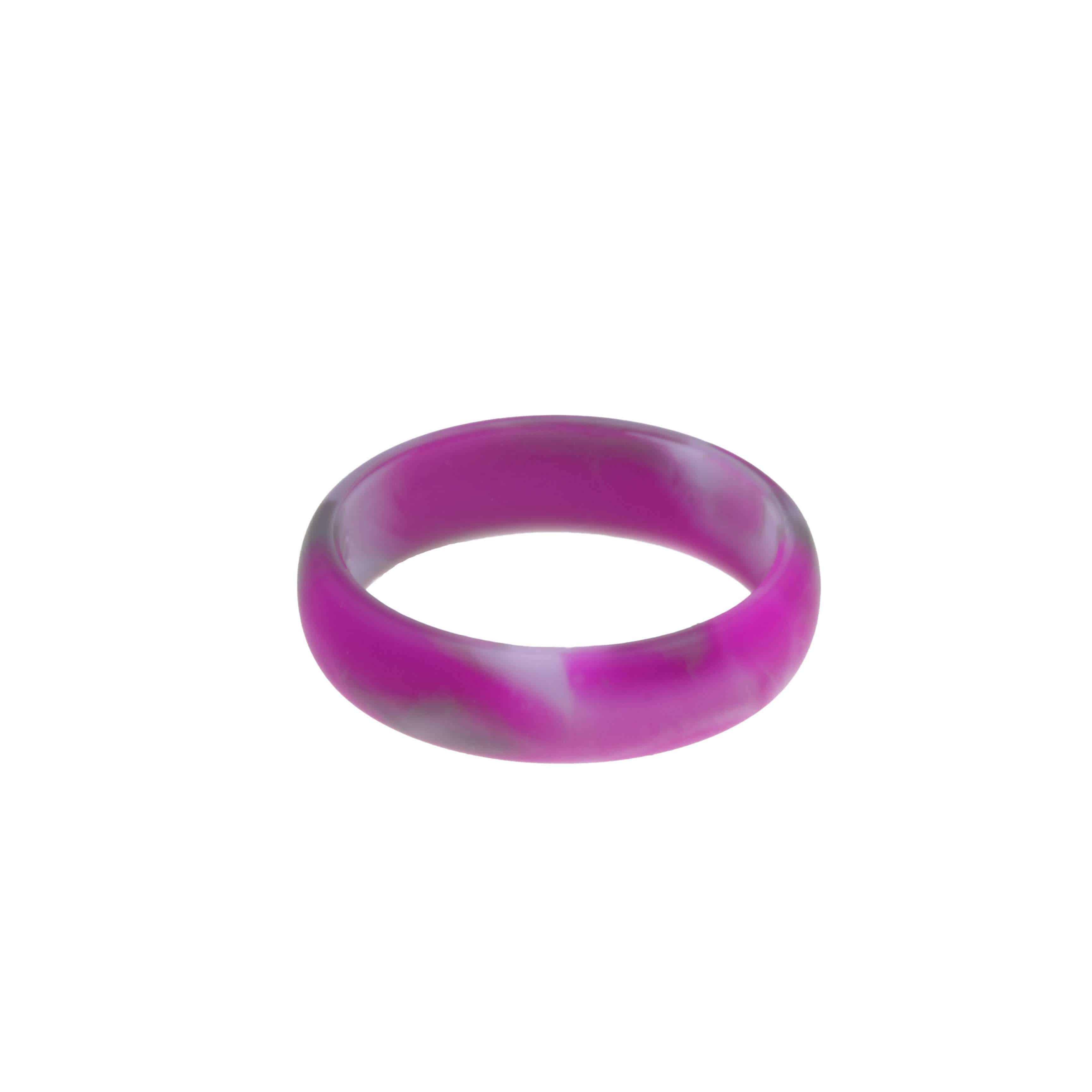 E3 Silicone Ladies Ring Kyralane