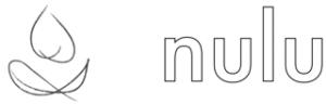 Nulu Activewear Logo